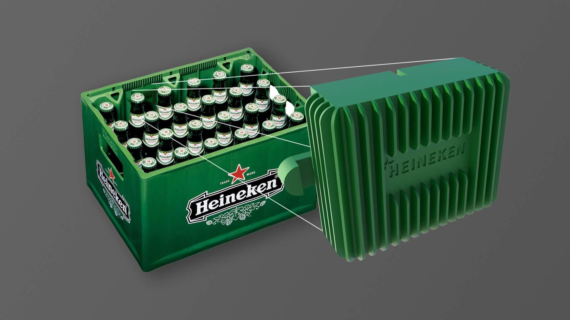 heineken-tracker-in-crate